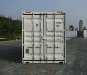 20ft HC Removalist container2