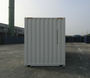 20ft HC Removalist container3