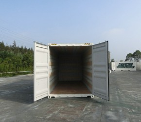 20ft HC Removalist container1