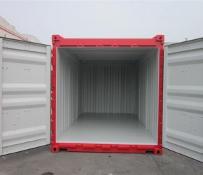 15ft Offshore DNV container1