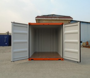 10ft Rent container1