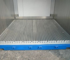 10ft Reefer Offshore DNV container2